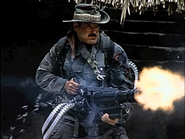 Ventura firing M134