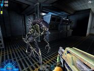 AvP2screenshot001