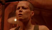 Ellen Ripley Alien3