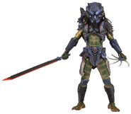 1300-Battle-Armor-Lost-Predator-1024x890