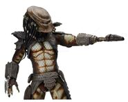 Predator-ulitmate-city-hunter-2 1024x1024
