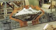 Alien-slide-30