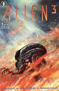 Alien31