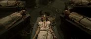 Sacrificial Maiden
