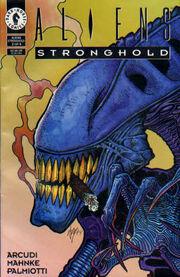 Aliensstronghold3