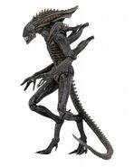 51635-Aliens-S11-Defiance-Alien1-819x1024