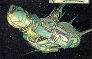 USS Razzia