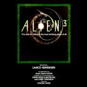 Alien 3 audiobook 92