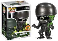 Funko-Pop-Alien-30-Alien-Bloddy-2013-San-Diego-Comic-Con-Exclusive
