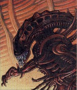 AlienScorpion1