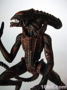 0359-aliens-hive-wars-warrior-predator2