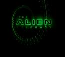 The Alien Legacy (documentary)