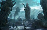 Alien-statues-v3 orig1