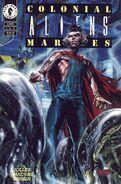 Aliens-Colonial Marines 9