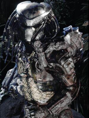Predator87shot