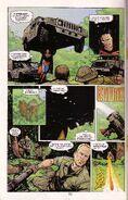 Supermanvspredator23