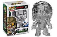 Funko-Pop-Predator-31-Predator-Clear-Gemini-Collectibles-Exclusive