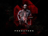 Predators-Official-Wallpaper-predators-2010-movie-14531138-1152-864
