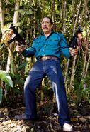 Cuchillo-predators-2010-movie-14721448-800-1200