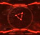 Xenomorph Prime