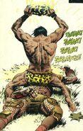 3336516-tarzan vs predator