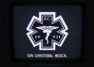 T1san christobal logo