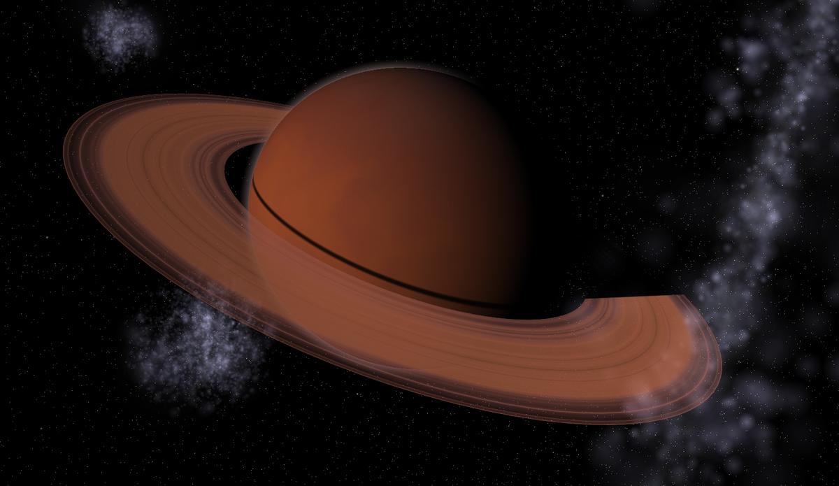 Gliese 876c | Xenopedia | FAND...