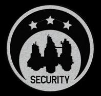 Security insignia