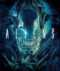 Aliens (2011 Blu-ray)