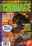 TotalCarnage3