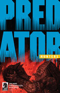 Predator- Hunters 2 var