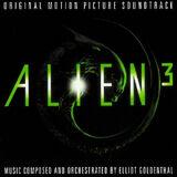 Alien 3 (soundtrack)