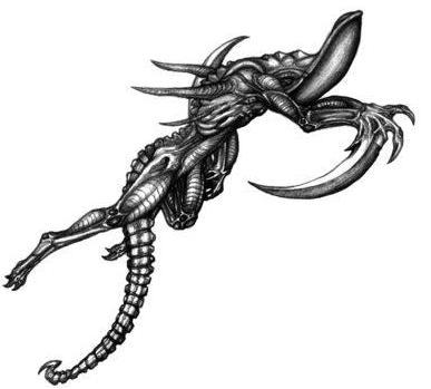 File:Alien Ravager by IRIRIV.jpg