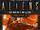 The Complete Aliens Omnibus: Volume 7