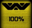 Aliens vs. Predator trophies/achievements