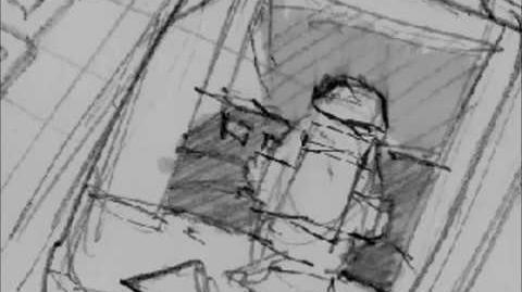M15 animatic