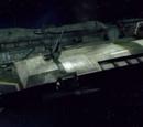 USS Legato