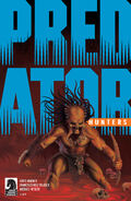 Predator- Hunters 2