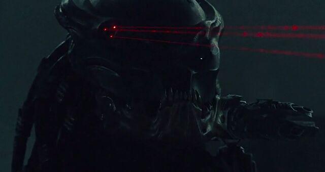 File:Berserker Predator Kills.jpg