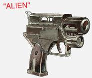PistolAlien4