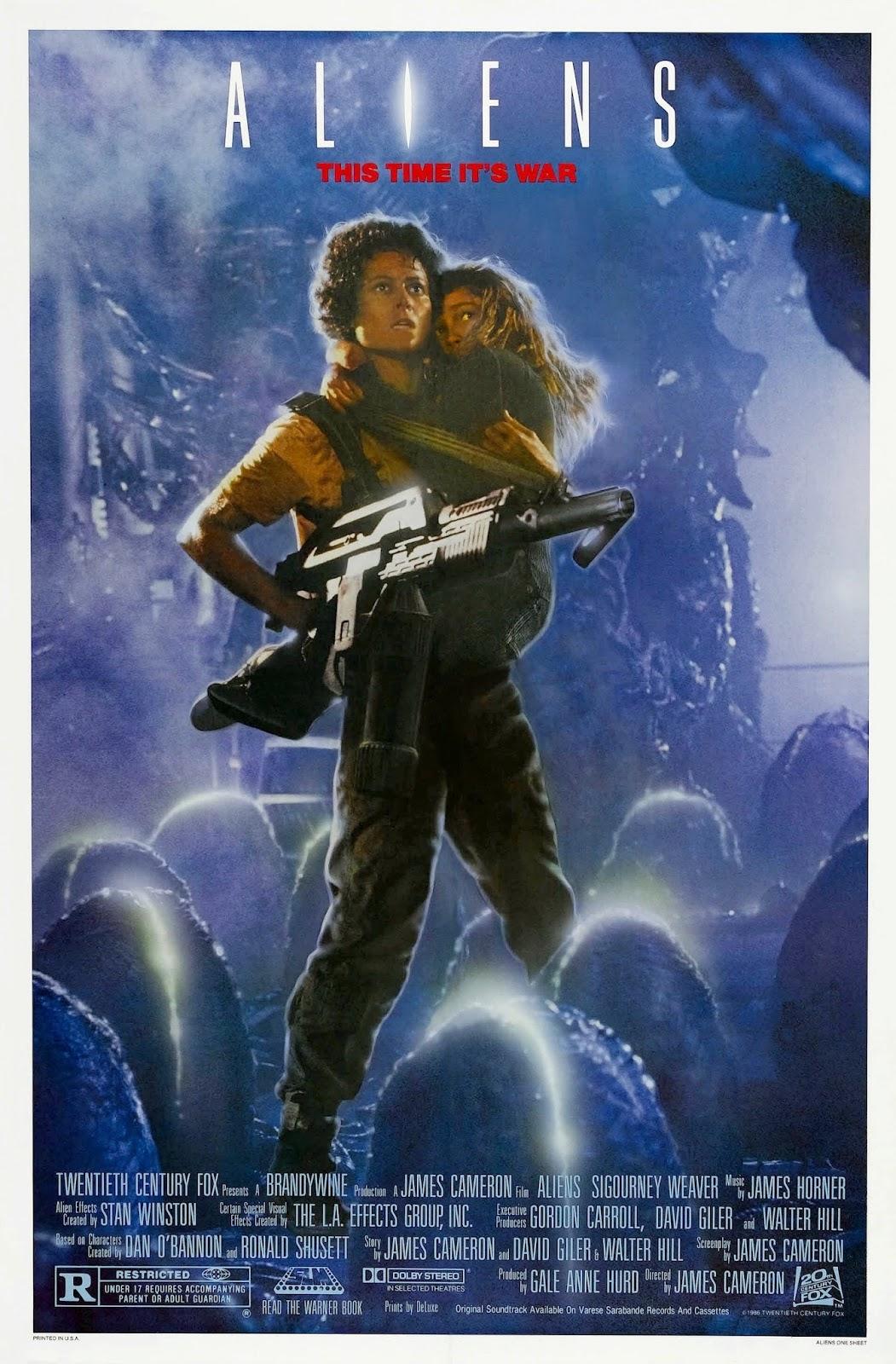 aliens film xenopedia fandom powered by wikia