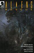 Aliens Rescue 04