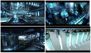 Alien-Isolation-Concept-Art-5