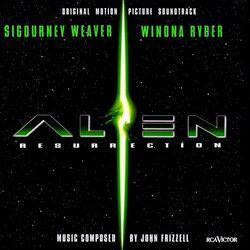 Alien Res Score 01
