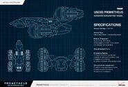 Prometheus blueprint-2