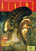 AliensMagV1-14