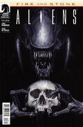 AliensFaS3