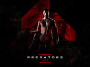 Predators-Official-Wallpaper-predators-2010-movie-14531136-1152-864