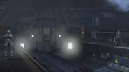Avp 2010 game monorail