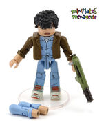 Series 2 Jumpsuit Ripley